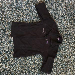Patagonia x Assima custom jacket
